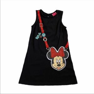 Disney Minnie Mouse Dress size 14/16